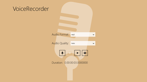 Voicerecorder_thumb