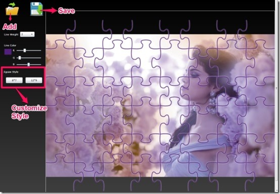 jigsaw puzzles 1