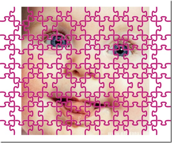 jigsaw puzzless
