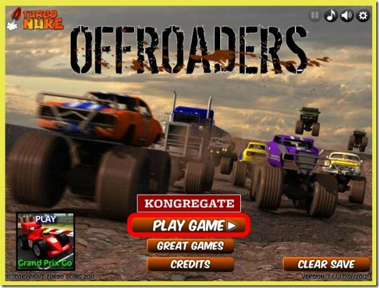 offroaders1