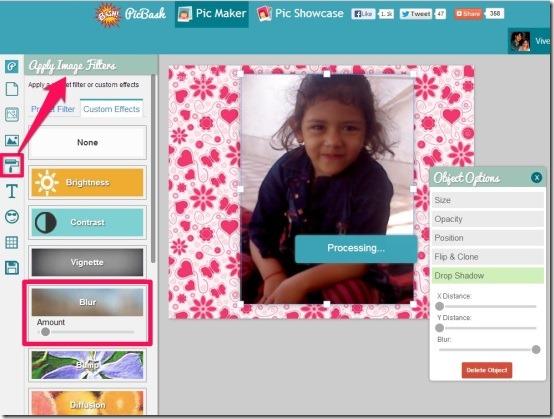 pic maker image filter 3