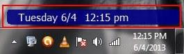 slickrun interface
