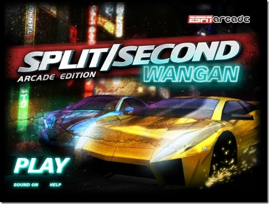 splitsecond wagan1