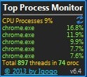 top process monitor featured