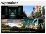 wpmaker featured