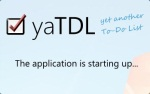 yaTDL featured