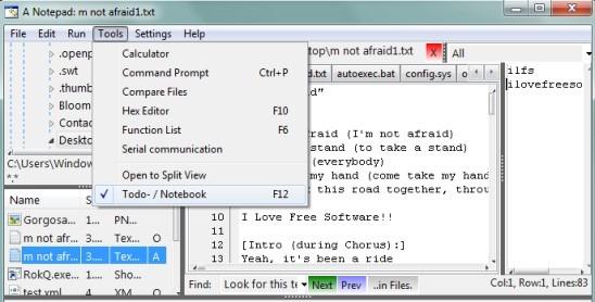 A-Notepad-interface.jpg