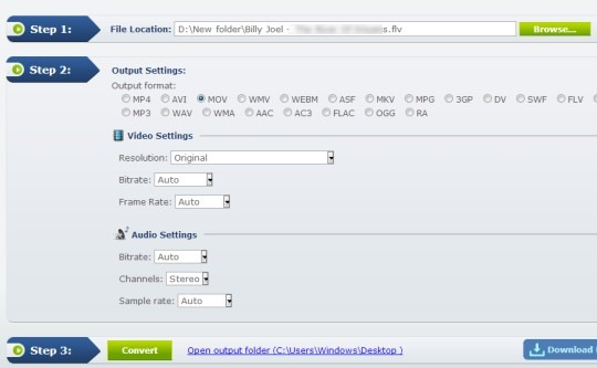 Apowersoft-Free-Online-Video-Converter-interface.jpg