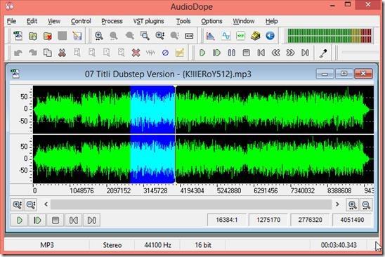 Audiodope_1