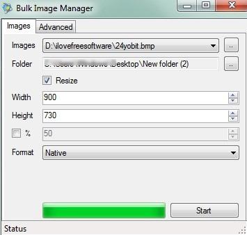BulkImageManager_main-interface.jpg