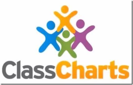 Class Charts final image
