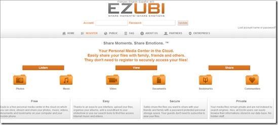 EZUBI_1