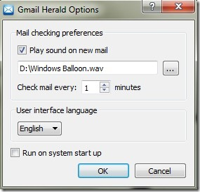 Gmail Herald_check mail 04 notification for new email