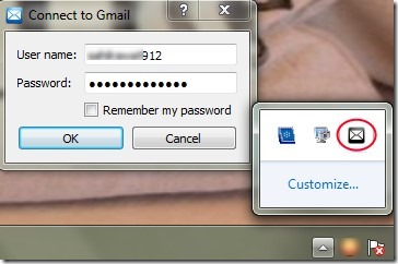 Gmail Herald_connect to Gmail 02 notification for new email