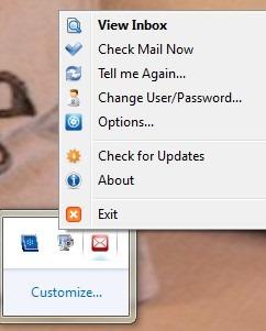 Gmail-Herald_options.jpg