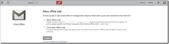 Gmail Offline_1