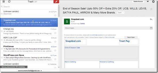 Gmail Offline_2