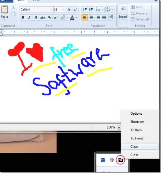 Grease Pencil_tray icon 01 draw on desktop