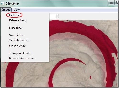 HIP_hide file 03 hide text in image