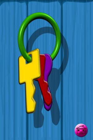 phone4kids-keys-educational app for kids