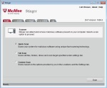 McAfee Stinger featured