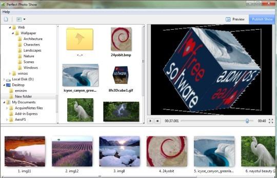 Perfect-Photo-Show_interface.jpg