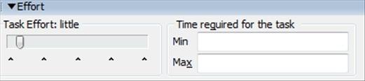 MyLifeOrganized 04- free task manager