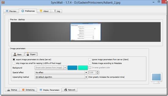 Syncwall_2
