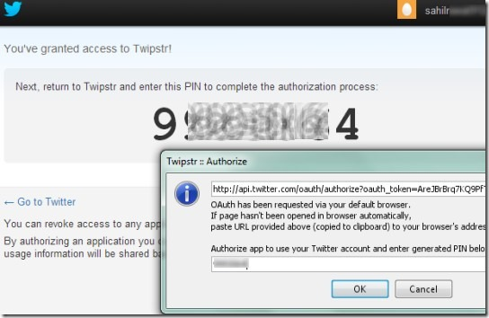 Twipstr_authorize