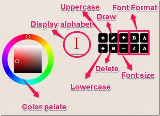 Typograf options