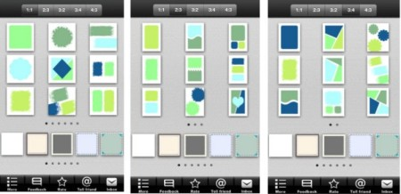 YourMoments-aspect ratio-Photo collage for Instagram
