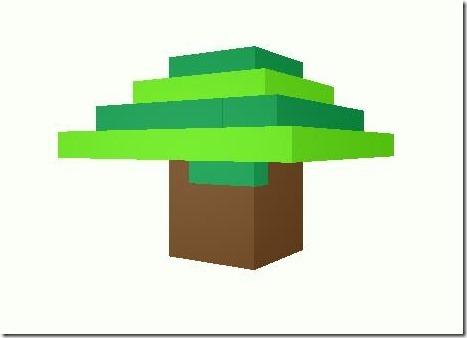 usecubes-final image