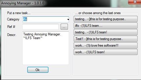 Annoying-Manager-add-tasks.jpg