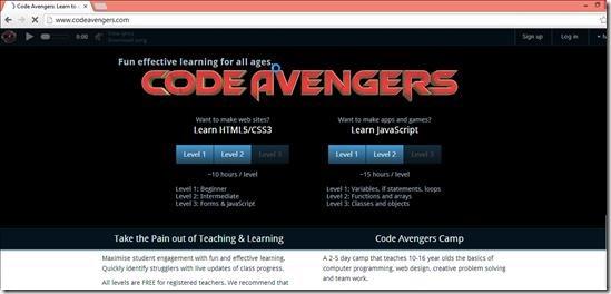 Code Avengers_1