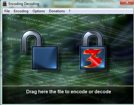 Encoding-Decoding-interface.jpg