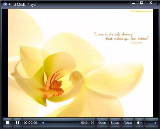 Final-Media-Player-interface.jpg