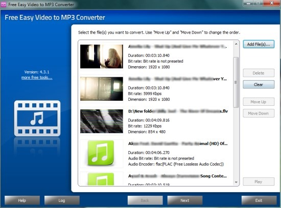 Free-Easy-Video-to-MP3-Converter-interface.jpg