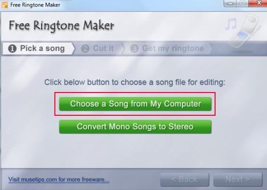 Free-Ringtone-Maker-main-interface.jpg