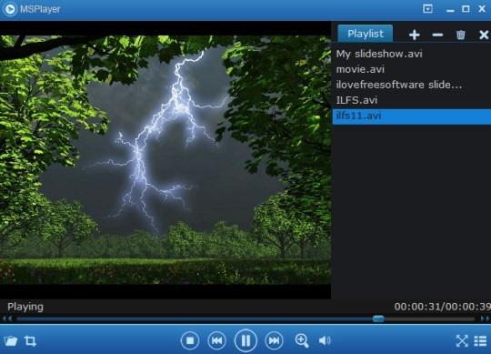 MSPlayer-interface.jpg