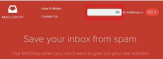 MailDrop-create-temporary-email-address.jpg