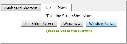 Moo0 Screenshot- capture screen
