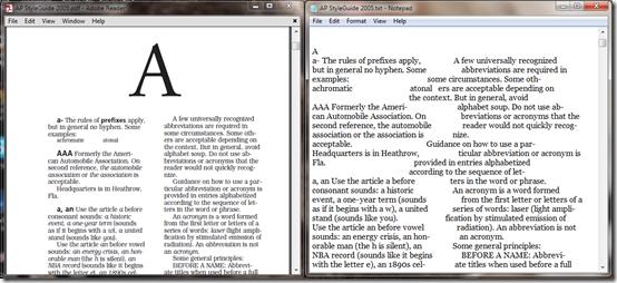 PDF to Text - 7