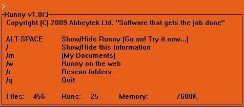 Runny-Interface.jpg