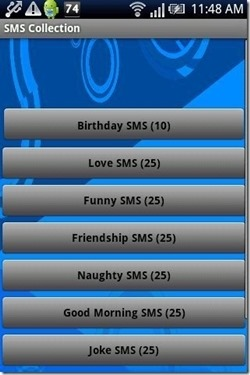 SMS-Collection-App_thumb