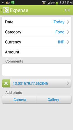 Screenshot_2013-08-02-17-32-06