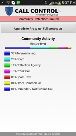 Screenshot_2013-08-25-17-37-53
