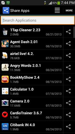 Screenshot_2013-08-27-19-44-13