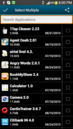Screenshot_2013-08-27-20-00-02