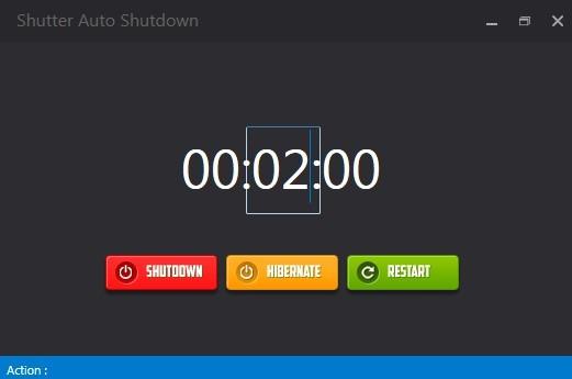 Shutter-Auto-Shutdown-interface.jpg