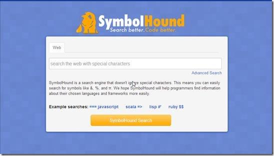 SymbolHound_1